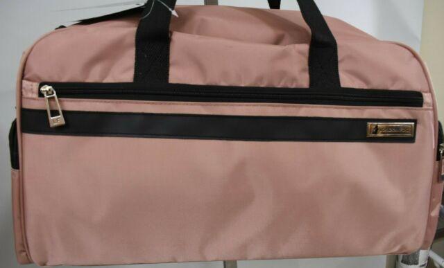 London Fog Southbury 22 Cargo Duffel Bag For Sale Online Ebay