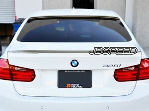 BMW-PERFORMANCE-STYLE-PAINTED-TRUNK-SPOILER-ABS-FOR-F30-F80-M3