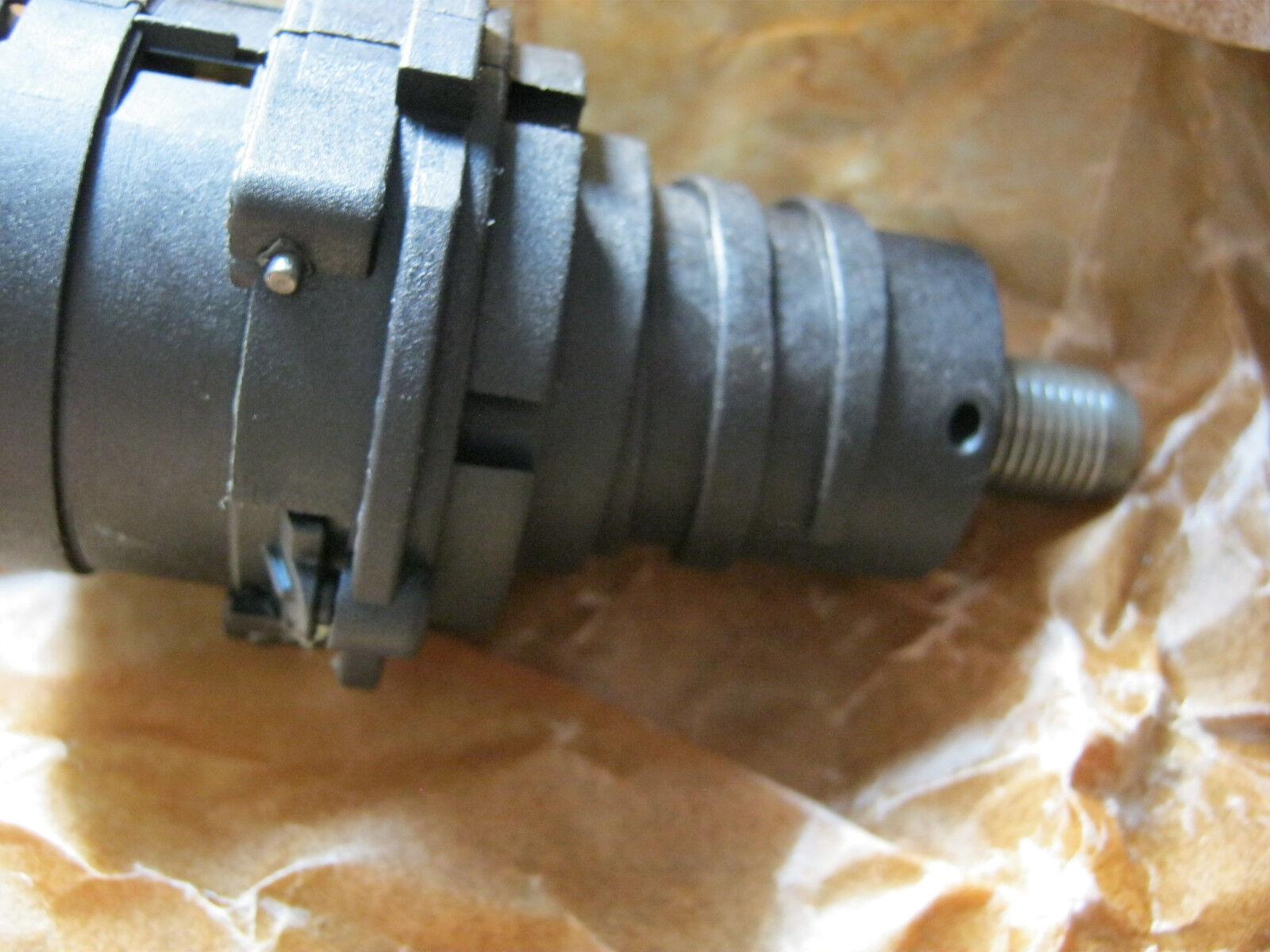 DeWalt DeWalt DeWalt Gearbox Sa 579730-00 FOR DW-927 CORDLESS DRILL 042cb6