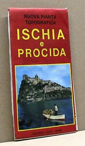 ISCHIA-E-PROCIDA-nuova-pianta-topografica-editrice-lozzi-Roma