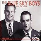 The Blue Sky Boys - Legends Of Country Music (2008)