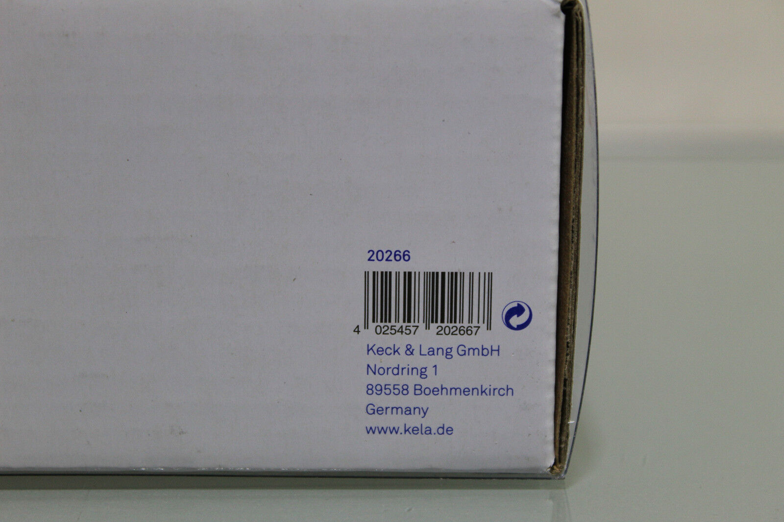 Kela Kela Kela Makira 20266 saponi guscio, saponi supporto (x52) 8f5c0b