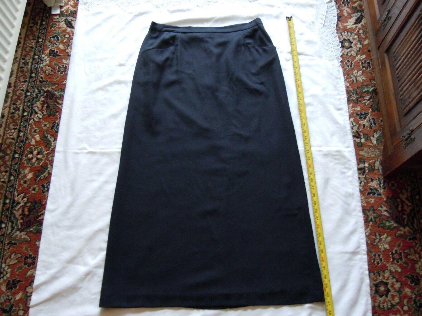 Ladies Paul Costelloe Designer Skirt