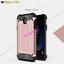 Pour-Samsung-Galaxy-J3-J5-J7-Pro-2017-Etui-Antichoc-Protection-Armure-Rigide miniature 15