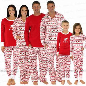 f433ba08dc5a Image is loading Kids-Adults-Animal-Kigurumi-Pajamas-Cosplay-Onesi1- Sleepwear-