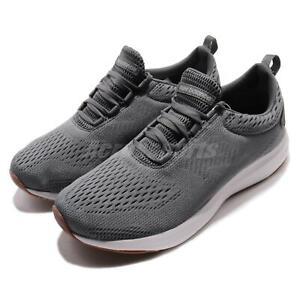 New Balance MA360LM1 4E Extra Wide Grey