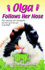 Olga Follows Her Nose by Michael Bond (Paperback, 2002)