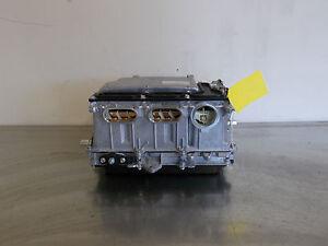 Toyota Auris Battery Inverter 1.8 Hybrid 2015Yr - 22JTE47190A15A211024: 19673