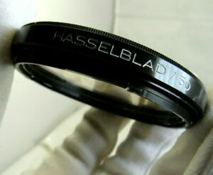 Hasselblad-Bay-50-Bayonet-1xCR1-5-0-Warm-Up-Lens-Filter-Free-Shipping-Filter
