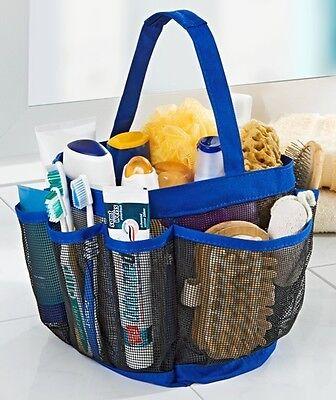 Gutherzig Robuste Tasche, Für Alle Möglichen Utensilien, Fürs Bad Oder Im Haus***neu