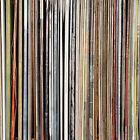 vinyltimeagain