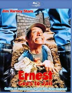 ERNEST-GOES-TO-JAIL-NEW-BLU-RAY