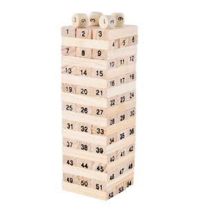 LN-UK-54PCS-WOODEN-TOWER-TOY-SET-STACKER-BOARD-BUILDING-BLOCKS-EDUCATIONAL-K