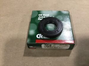 International Seal 70X92X12A Oil Seal 70X92X12AN #17C29TK