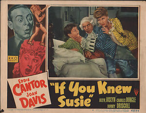 If-You-Knew-Susie-1947-lobby-card-4