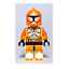 Lego-Star-Wars-41st-212th-501st-ARF-ARC-Clone-Troopers-Minifigures-YOU-PICK thumbnail 13