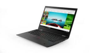 Lenovo-ThinkPad-X280-12-5-034-FHD-IPS-Touch-300-nits-i5-8350U-8GB-256GB-SSD