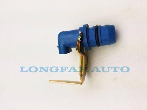 Heavy Duty Cam Shaft Sensor for International Replaces 1807339C92 1807339C93