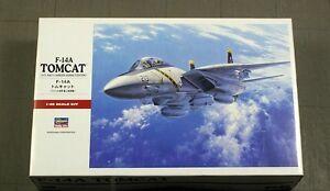 Hasegawa-07246-1-48-F-14A-Tomcat