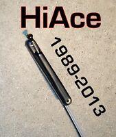Toyota Hiace 1989-2013 Manual Pillar Am / Fm Antenna Brand