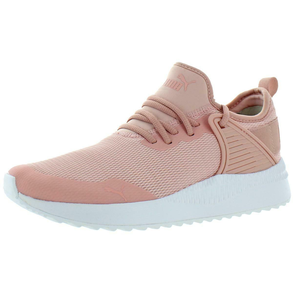 pacer next cage women's sneakers