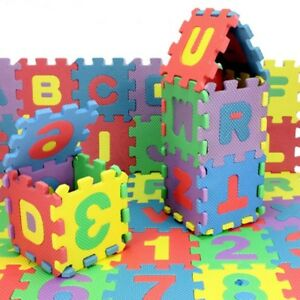 36-PCS-Baby-Kids-Alphabet-Number-Foam-Puzzle-Mats-Teaching-Tools-Toy-for-Room