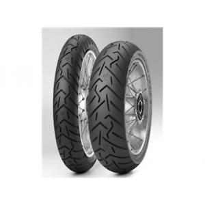 Pneu-scorpion-trail-ii-180-55-zr-17-m-c-73w-tl-Pirelli-2527400