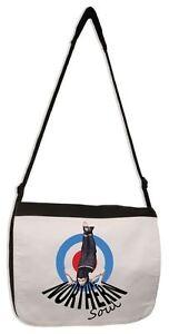 Northern-Soul-Dancer-Mod-Target-Laptop-Messeger-Bag