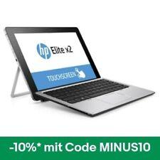 HP Elite x2 1012 G1 M5 8GB 256GB LTE Win 10 2-in-1