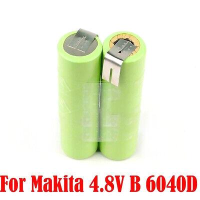 Makita 678079-5 Battery