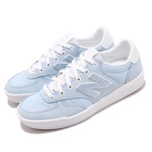 New-Balance-WRT300HC-D-Wide-Blue-White-Women-Casual-Shoes-Sneakers-WRT300HCD