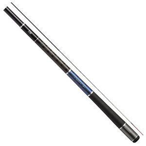 DAIWA-KOTSUGI-KEIRYU-X-30-Kocho-Keiryu-Carbon-Rod