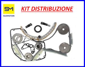KIT-DE-DISTRIBUCIoN-18-PIEZAS-IVECO-FIAT-PEUGEOT-3-0-MTJ-JTD-GNC-DUCATO-DIARIO