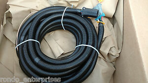 s l300 buyers saltdogg shpe salt spreader wiring harness 3006724 save! no salt dogg wiring harness at gsmx.co