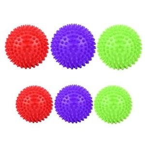 Spiky-Massage-Ball-Trigger-Point-Sport-Fitness-Finger-Foot-Pain-Stress-Relief