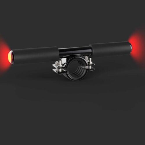 Adjustable Kids Handle Light Xiaomi Mijia M365 Electric Scooter Skateboard Grip