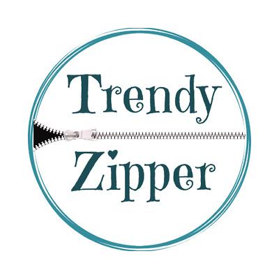 TrendyZipper
