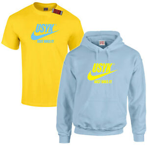 Oleksandr-Usyk-Spoof-Bellew-Boxing-World-Champion-Hoodie-T-Shirt