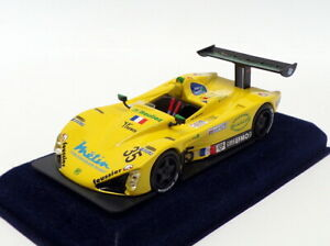 Le-Mans-43-1-43-escala-LM005-WR-LMP-PEUGEOT-35-Le-Mans-2000