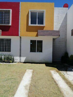 Casa en Venta Pachuca Fracc Amores
