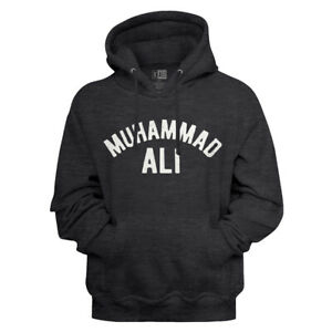 Muhammad-Ali-Name-Charcoal-Heather-Adult-Pullover-Hoodie