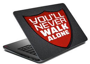 Walk Alone Laptop Skins Sticker Skin Decal Cover For 15 14 Hp Dell