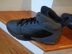 Details about Nike Air Jordan Lift Off Men's Basketball Shoes, AR4430 003 Size 8.5 NEW