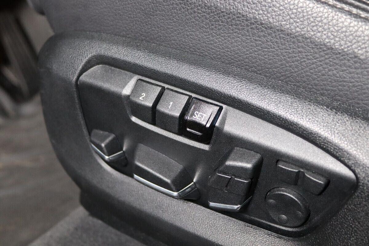 BMW X5 3,0 xDrive30d aut. - billede 13