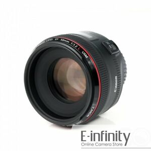 NEW-Canon-EF-50mm-f-1-2-L-USM-Lens