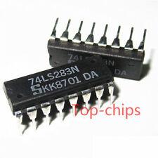 New FANUC Module A76L-0300-0035//T S10