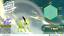 miniature 3 - Pokemon-Let-039-s-GO-Shiny-Vaporeon-Jolteon-amp-Flareon-6-IV-eevee-evolutions