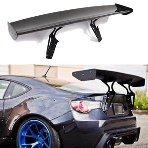 Carbon-Fibe-Rear-Trunk-Spoiler-Racing-Wing-For-Toyota-GT86-Subaru-BRZ-2013-2018