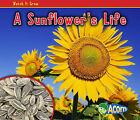A Sunflower's Life by Nancy Dickmann (Paperback / softback, 2010)