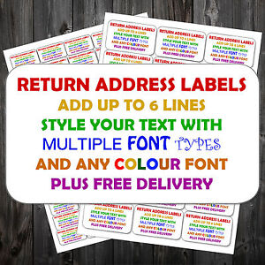 Personalised-Self-Adhesive-Sticky-Pre-Printed-Mini-Return-Address-Labels